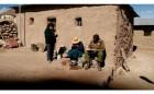 PATRULLA PACI ARICA RECORRE SECTOR DEL RETEN TACORA Y ALCERRECA (3)