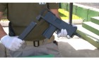 arma ejercito carabineros 2