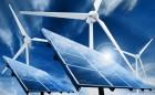 energia-no-convencional-eolica
