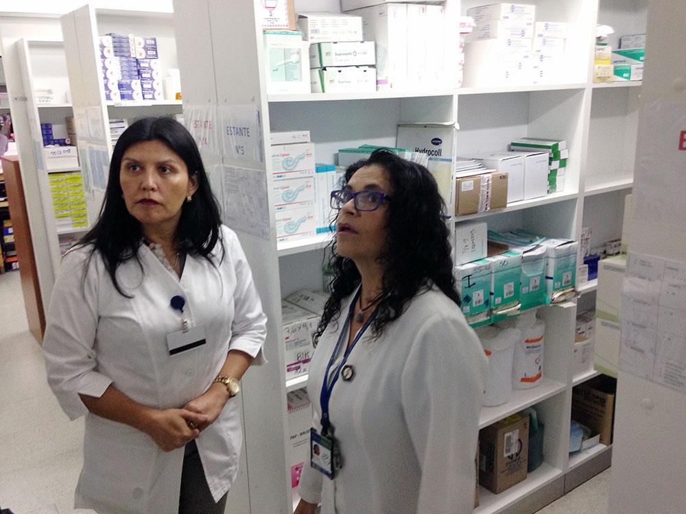02 fondo farmacia ss arica