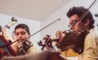 Orquesta Sinfonica Arica y Parinacota 2014 3