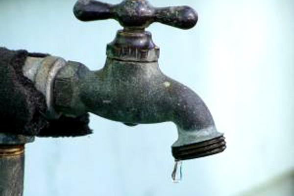 view_rio-grande-corte-en-el-servicio-de-agua-potable_9256