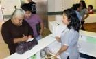 02 consulta hospital arica señaletica