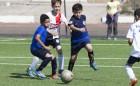 Futbol sub10 nac v san jorge-9