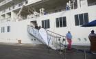 crucero 2-2