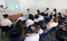 01 charla donacion sangre registro civil arica