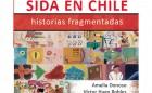 03 portada libro sida chile