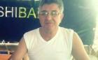 Jorge Fernando Valverde