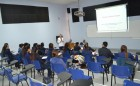 Capacitación de alumnos de Enfermería UTA para campaña Virus Zika DSC_0085