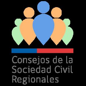 Logo_Cosoc