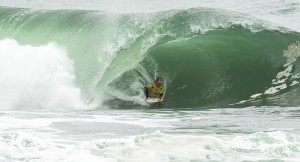 ERIC_GAMEZ_ACC_DAY_1_APB_ARICA_CHILE_2016_JIMENEZ