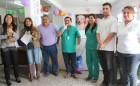 veterinaria municipal 1