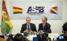 Conferencia ASPB - EPA 3-2