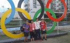Ricardo Soto y familia 2