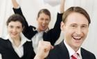 productividad-emprendedores-felicidad-trabajadores