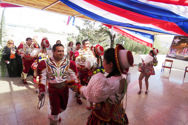 festival-jurisdiccion-arica-2