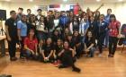 lideres-adolescentes-regionales-de-salud