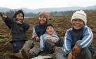 ninos-mapuches
