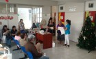 2812-cuidadores-de-la-red-asistencial-de-arica-reciben-manual-con-importantes-tematicas-sobre-atencion-a-personas-con-dependencia-severa