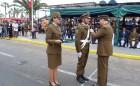 ceremonia-militar-egreso-carabineros-alumnos-arica-2016-7
