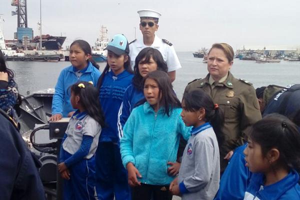 visita-alumnos-de-putre-a-arica-3