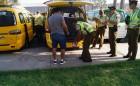 transporte escolar arica 2