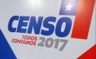 Censo-2017