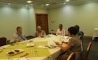 Comité consultivo_03 (2)