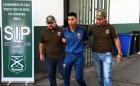 Detenido Robo con violencia Sip 3ra 12.04.17 (1)