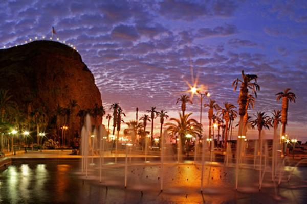Arica_turismo