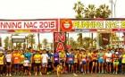 running 2015