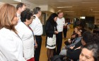2506 Operativo médico concluye superando meta de atenciones en Hospital de Arica_3