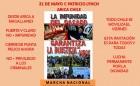MARCHA NACIONAL 28 JULIO (1)
