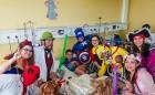 1008 Servicio de Salud Arica y Hospiral Regional celebraron con personas usuarias el Día del Niño_3