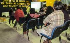 Cinco personas concluyeron tratamiento de adicciones en centro de salud mental del Servicio de Salud Arica_1 (1)