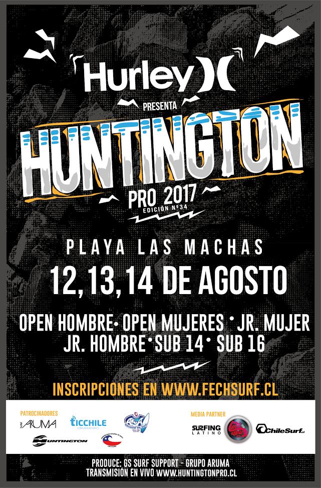 huntington-pro-original-2017