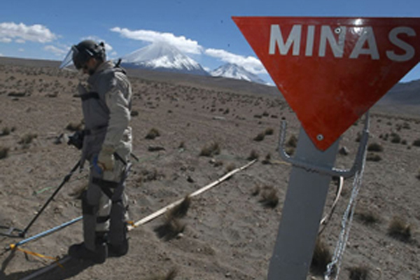 minas_antipersonales