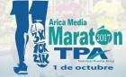 Media Maraton TPA