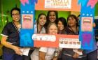 1010 Posta rural de San Miguel de Azapa promovió la prevención del cáncer bucal