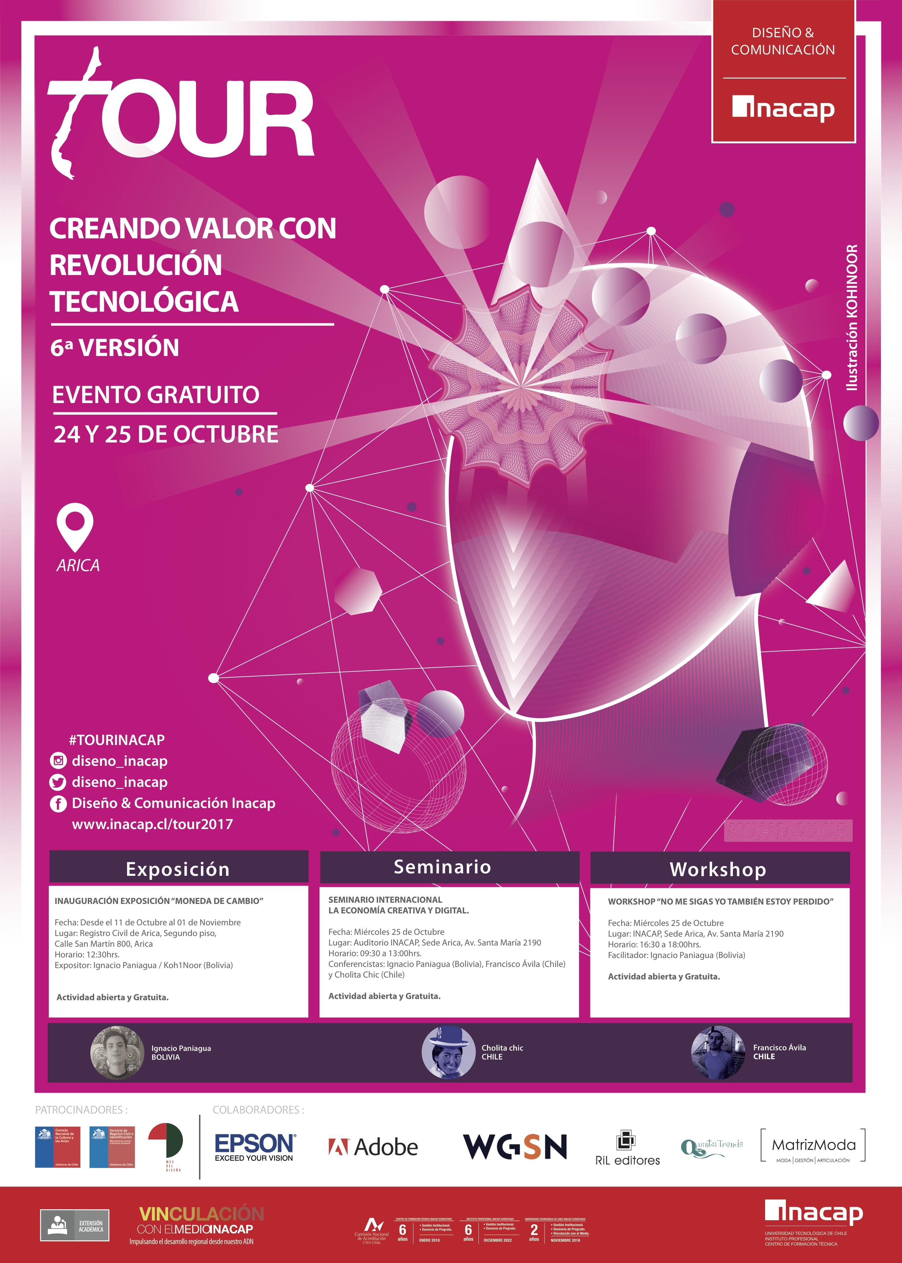 Afiche (1)
