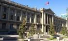 Corte Suprema (1)