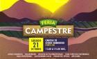 RRSS FERIA CAMPESTRE