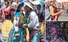 Carnaval Fans Page Municipalidad copy