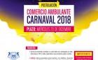 Postulación CARNAVAL COMERCIO (1)
