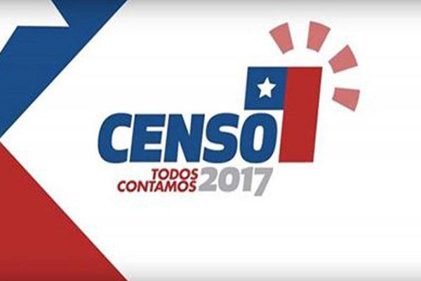 censo-01