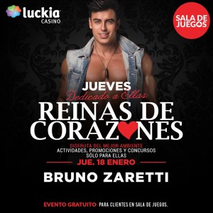 Afiche Bruno (1)