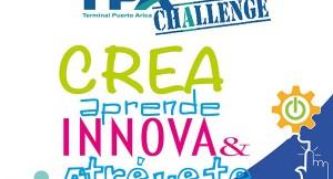 TPA Challenge