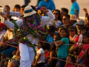 gran-remate-del-carnaval-de-tacna-julio angulo-promperu (3) copy