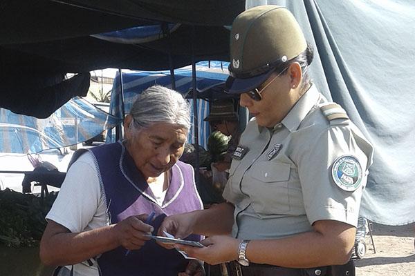 CAMPAÑA 3RA COMISARIA DENUNCIA SEGURO (2)